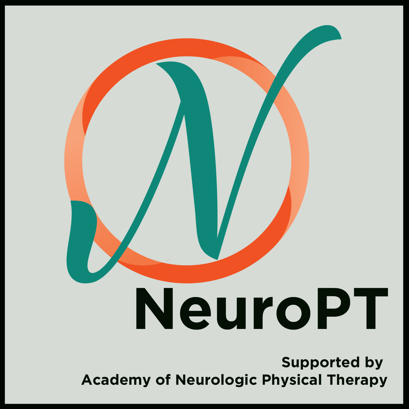 Academy of Neurologic Physical Therapy Podcast