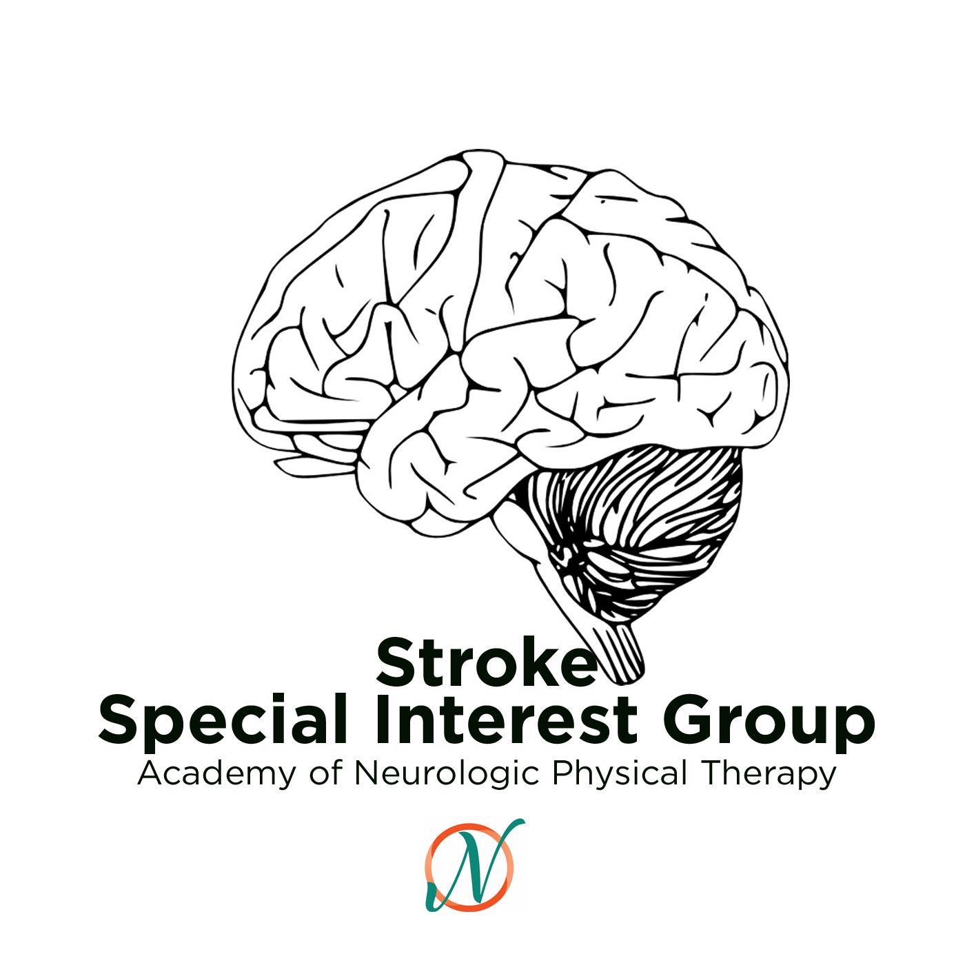ANPT Stroke Special Interest Group