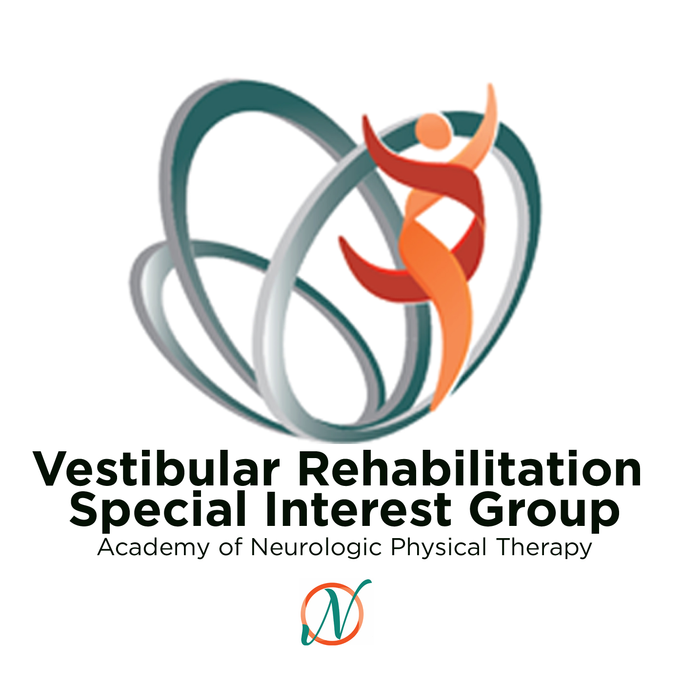ANPT Vestibular Special Interest Group